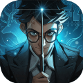 哈利波特magic awakened官�W版