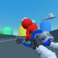村霸卡丁车游戏最新安卓版 v1.0