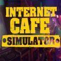 网吧模拟器游戏手机版安卓下载(Internet Cafe Simulator) V1.0