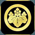 太阁立志2游戏IOS官方下载 v1.0.1