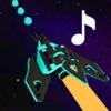 Rhythm Ship游戏