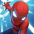 超级英雄之战史诗放置RPG游戏