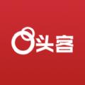 回头客优选app手机版下载 v1.0