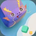 连线达人游戏福利版无限金币最新安卓版 v1.0