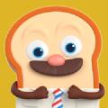 跑跑面包人游戏最新安卓版 v1.0.1