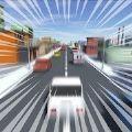 速度大作战游戏最新安卓版下载 v1.0