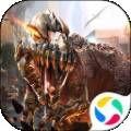 超级巨兽手游安卓官网正版 v1.2.0