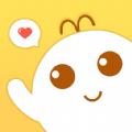陌玩社区app官方下载 v4.2.1