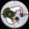 荒野刺客指尖奇兵游戏官方正版 v1.0
