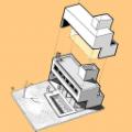 口袋世界3D游戏最新安卓版下载 v1.0.8