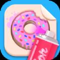 全民来涂鸦游戏安卓最新版 v1.0.13