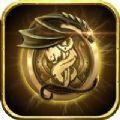 城堡营救计划游戏无限金币汉化手机版 v3.0.1