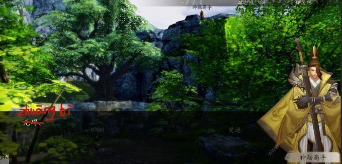 下一站江湖新手攻略 新手快速上手指南[视频][多图]图片2