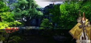 下一站江湖新手攻略 新手快速上手指南图片2