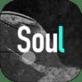 Soul社交app下载手机版 v3.100.1