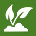 日日鲜菜园app软件官方下载 v1.0