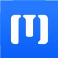 美居app下载官方版 v5.12.0