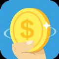 游戏赚钱app安卓版软件 v1.0