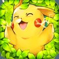 魔法驯兽战记版游戏官网安卓版下载 v1.6.0