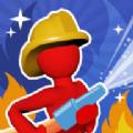 水管巡逻游戏最新安卓版 v0.3