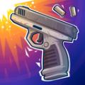 翻转火枪游戏最新安卓版下载 v1.5