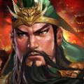 布武三国手机版安卓游戏 v1.0