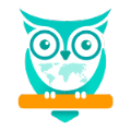 智博在线app下载 v1.2.1