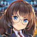 无尽战记官网九游版 v0.0.1