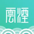 云烟小说官方app下载手机版 v1.0