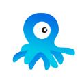 章鱼云会议官方app软件下载 v1.0