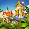 Fantasy Forge遊戲手機版 v1.0.1