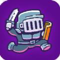 跳跃头盔中文无限破解版 v1.0.25