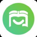尚书悦读app苹果版手机下载 v1.0.1