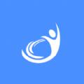 超聚运动官方app软件下载 v1.0