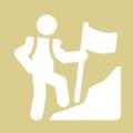 趣登山app软件官方下载 v1.0