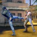 街机战斗游戏最新安卓版下载 v1.5