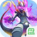 召唤小精灵满V版最新安卓版下载 v4.0