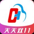 晨鸿联盟app官方下载手机版 v0.0.6