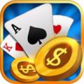 希望棋牌游戏官方版 v1.0