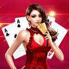 荣耀886棋牌游戏最新安卓手机版 v1.0