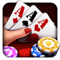迅捷棋牌游戏app手机版 v1.0