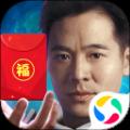 大天使高爆版之神罚手游官网应用宝版本 v1.9.2