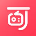 可可西里app官方下载 v1.0