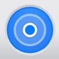 Wunderfind找到丢失的设备app下载 v1.6.4