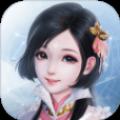 封神录之伏妖传游戏官方版 v1.0