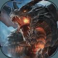神魔人游戏官网最新版下载 v0.1