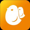 云养鸡区块链app安卓版 v1.0