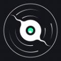 声撩社交app官方下载 v1.0