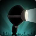 灯箱游戏最新安卓版 1.7.1