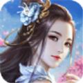 琼华仙域游戏官方版 v1.0